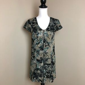 Kensie dress size XS